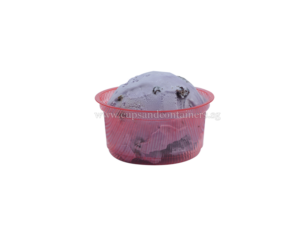 100ml Plastic Cups   Cups And Container Singapore